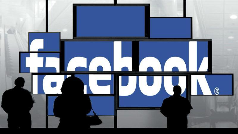 Αρχή Προστασίας Προσωπικών Δεδομένων: Προσοχή μετά την διαρροή από το Facebook