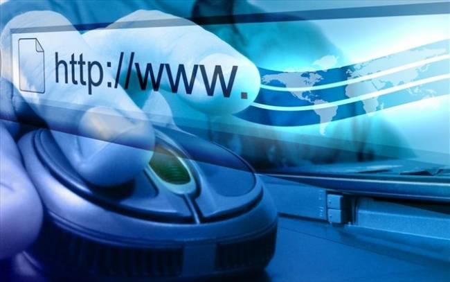 Αποζημίωση για πλασματικές ταχύτητες στο ίντερνετ