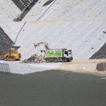 Πόσο τελικά θα πληρώνουν οι Δήμοι της Ηπείρου για τα σκουπίδια τους.. Αύριο οι αποφάσεις