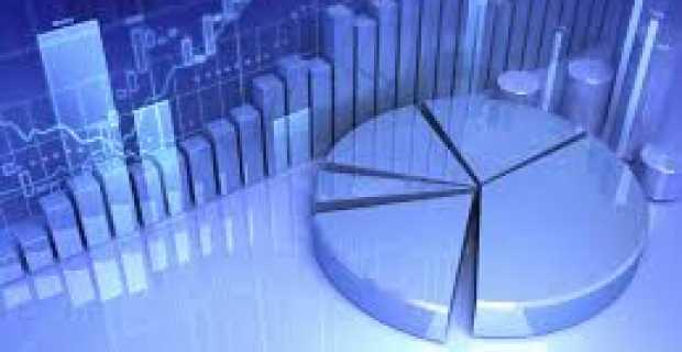Τελευταία παράταση για τη στήριξη νεοφυών επιχειρήσεων