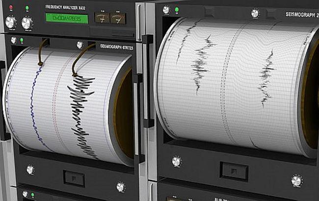 Ε. Λέκκας: «Δεν συνδέεται με τους σεισμούς του 2016 η χθεσινή δόνηση»