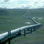 Πρωτοβουλίες του Δήμου για το φυσικό αέριο