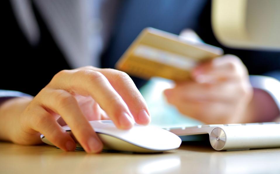 Μείωση ενοικίου 40%: Ποιες επιχειρήσεις τη δικαιούνται- Οι ΚΑΔ