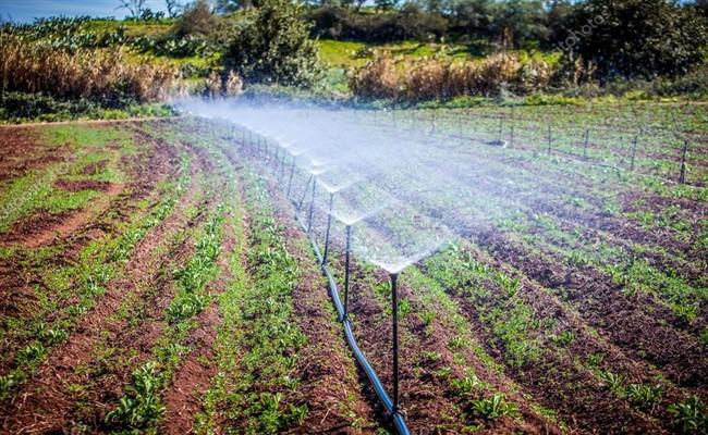 Έναρξη υποβολής των προτάσεων για Σχέδια Βελτίωσης εξοικονόμησης νερού