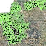 Παράταση 25 ημερών για τους δασικούς χάρτες