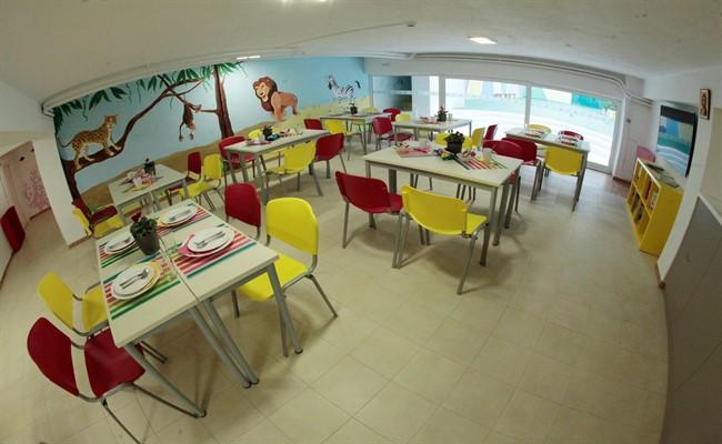 Παιδικοί Σταθμοί  ΕΣΠΑ: Ξεκινά η υποβολή αιτήσεων