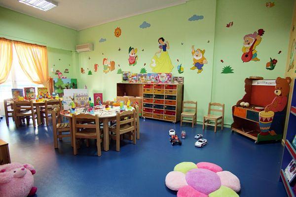 ΟΚΠΑΠΑ: Από την Παρασκευή αιτήσεις για τους παιδικούς