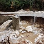 150 χιλιάδες για υποδομές στο Σούλι