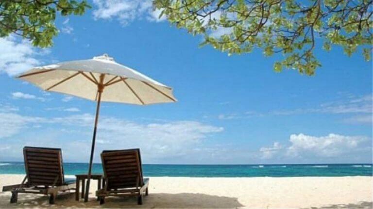Ρυθμίσεις και μέτρα στήριξης για τον τουρισμό