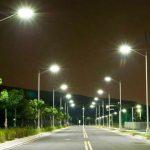 Τα LED επανέρχονται στο Δημοτικό Συμβούλιο