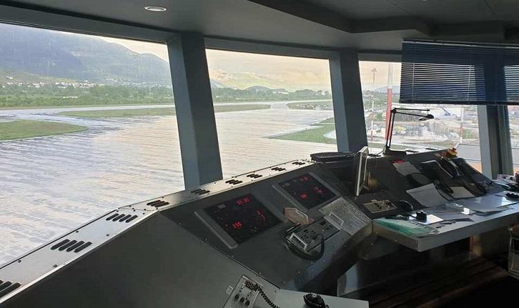 Νέες αεροπορικές οδηγίες για αεροδρόμιο Ιωαννίνων