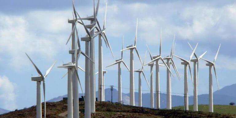 Πόσα και που… 69 αιτήσεις για αιολικά και φωτοβολταϊκά στην Ήπειρο!