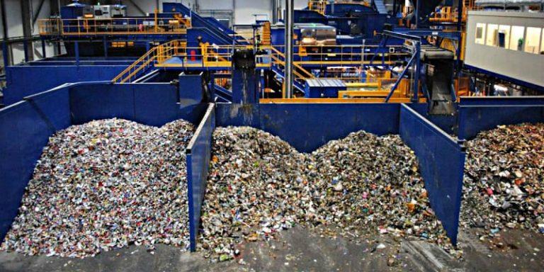ΤΕΡΝΑ Ενεργειακή: Πρόθυμη και έτοιμη να μεταφέρει στην Ήπειρο σκουπίδια της Πελοποννήσου!!