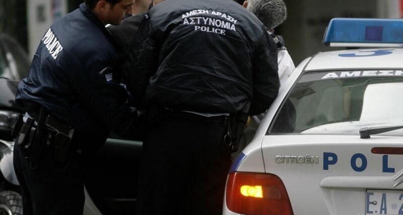 Τους έδεσε ο «κοριός» της Αστυνομίας… Πολύμηνη παρακολούθηση, δράστες υπεράνω πάσης υποψίας!