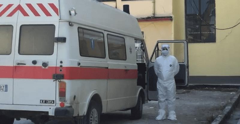 Εκτός ελέγχου η κατάσταση στην Αλβανία.. Στους δρόμους και πάλι η Αστυνομία