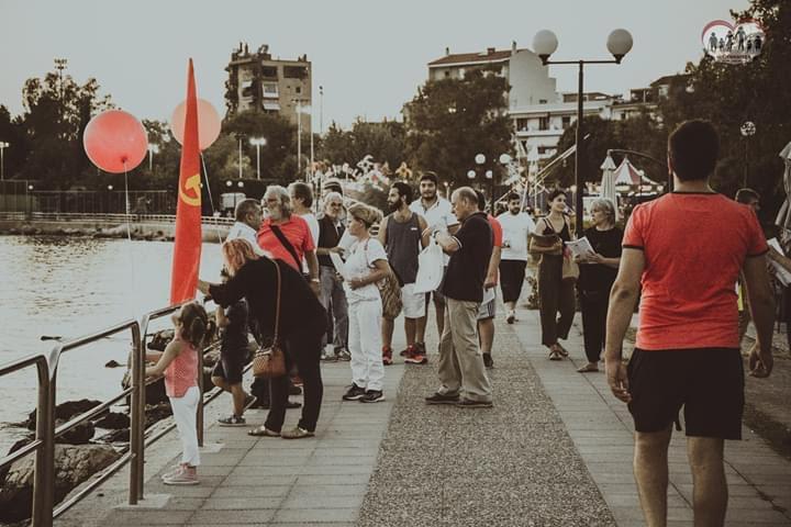 EpirusPost • Ειδήσεις, Ιωάννινα, Άρτα, Πρέβεζα, Θεσπρωτία • diamartiria limani1