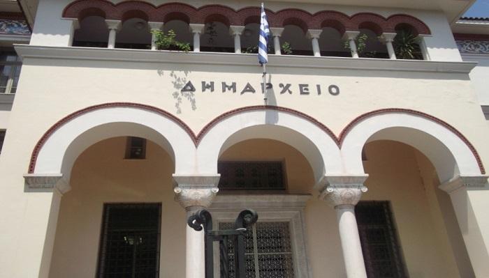 Τέσσερα νέα έργα δημοπρατεί ο Δήμος Ιωαννιτών