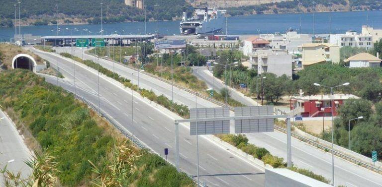 Με προίκα και πανωπροίκι πωλείται το λιμάνι της Ηγουμενίτσας… Δημοσιεύθηκε η προκήρυξη