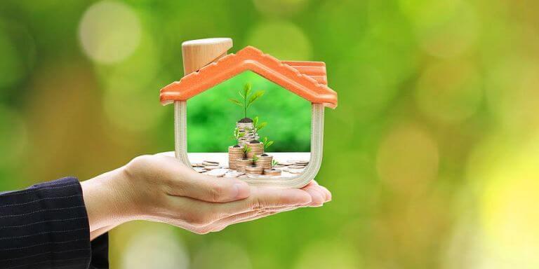 Νέο «Εξοικονομώ» και χωροταξικό νομοσχέδιο