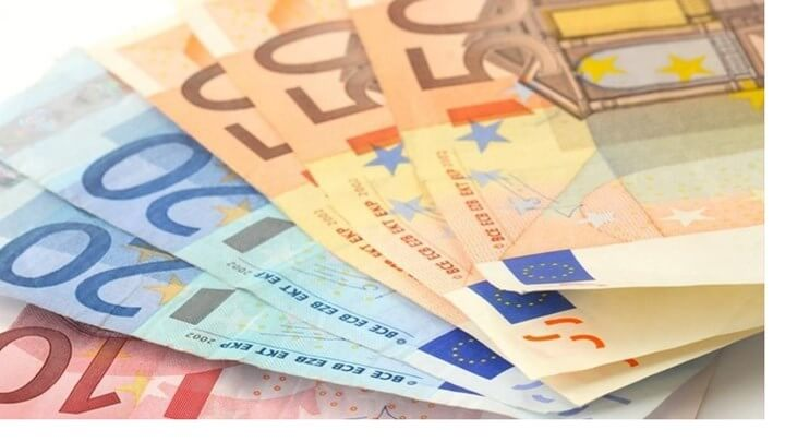 Πότε θα καταβληθούν τα 534 ευρώ