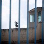 Στην Κόνιτσα θέλουν τις Φυλακές!!!