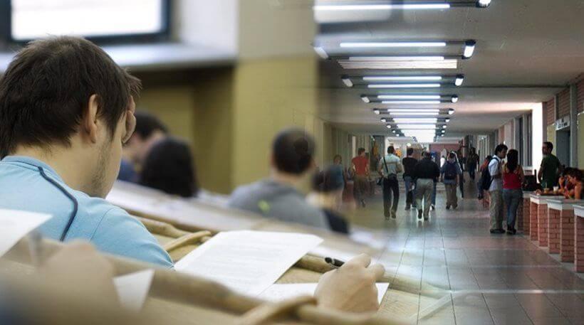 Παράταση για το φοιτητικό στεγαστικό επίδομα