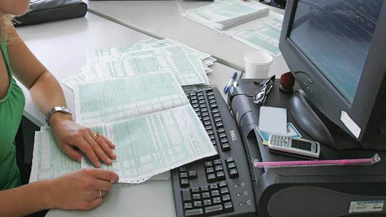 Προκαταβολή φόρου: Ποιοι και πόσο θα κερδίσουν