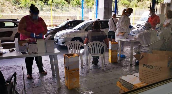 EpirusPost • Ειδήσεις, Ιωάννινα, Άρτα, Πρέβεζα, Θεσπρωτία • kakavia eodi