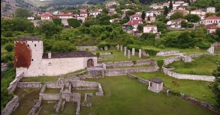 EpirusPost • Ειδήσεις, Ιωάννινα, Άρτα, Πρέβεζα, Θεσπρωτία • mema konitsa1
