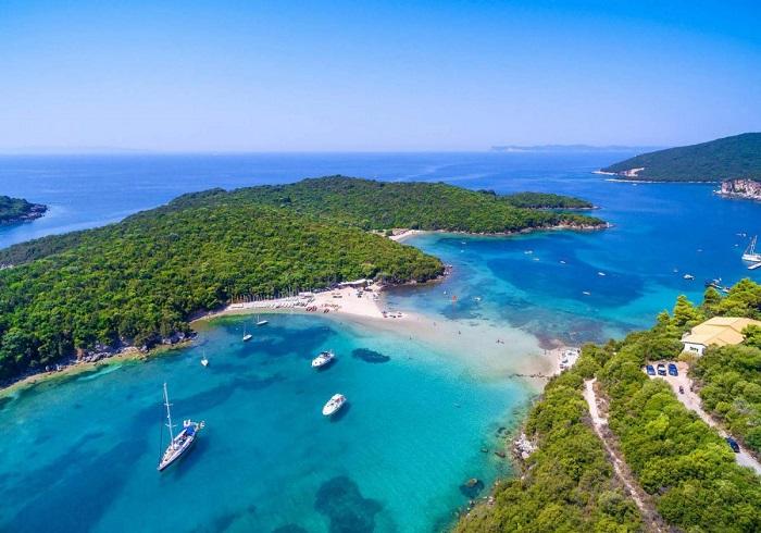 EpirusPost • Ειδήσεις, Ιωάννινα, Άρτα, Πρέβεζα, Θεσπρωτία • mpela vraka