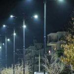 Δήμος Περιφέρεια… Έγκριση προγραμματικής για τα led και θύελλα αντιδράσεων..