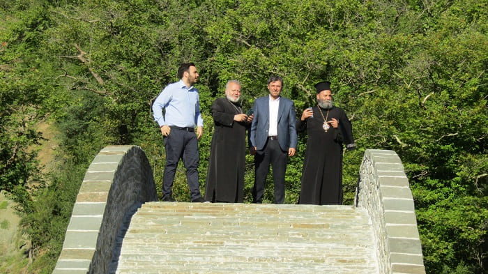 EpirusPost • Ειδήσεις, Ιωάννινα, Άρτα, Πρέβεζα, Θεσπρωτία • plaka2