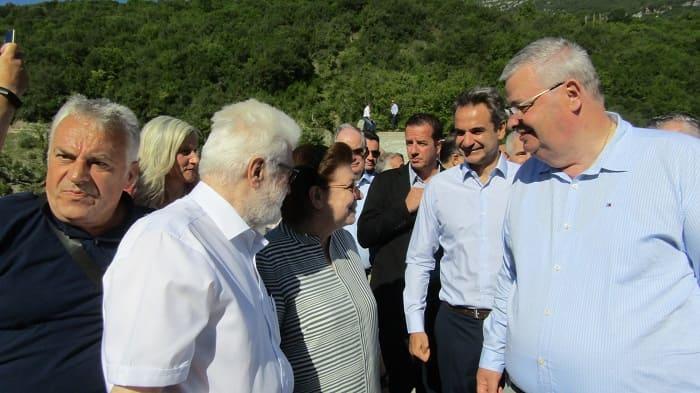EpirusPost • Ειδήσεις, Ιωάννινα, Άρτα, Πρέβεζα, Θεσπρωτία • plaka3