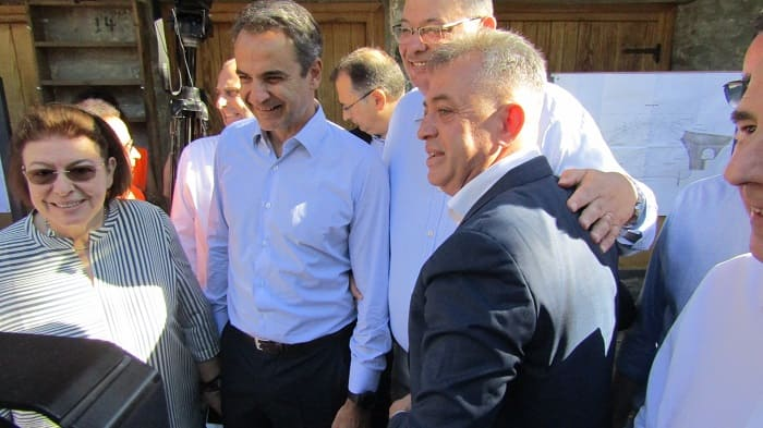 EpirusPost • Ειδήσεις, Ιωάννινα, Άρτα, Πρέβεζα, Θεσπρωτία • plaka4