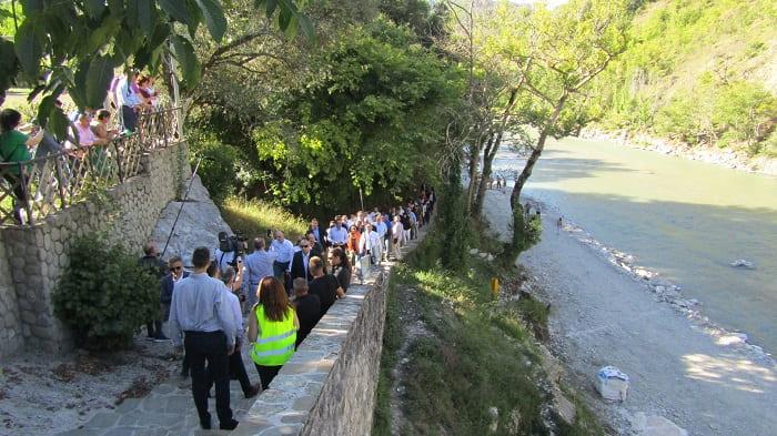 EpirusPost • Ειδήσεις, Ιωάννινα, Άρτα, Πρέβεζα, Θεσπρωτία • plaka6