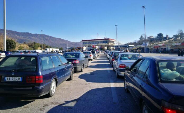 EpirusPost • Ειδήσεις, Ιωάννινα, Άρτα, Πρέβεζα, Θεσπρωτία • alvania sinora