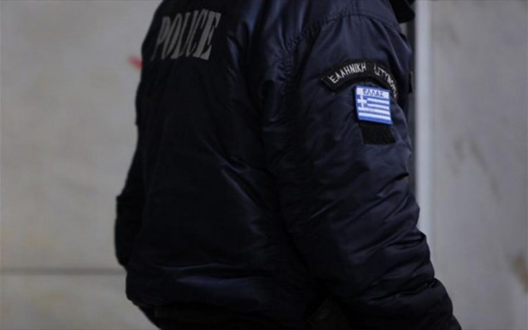 Aλλαγές στο καθεστώς αδειών των αστυνομικών