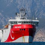Σε τεντωμένο σκοινί, κλιμακώνουν τις προκλήσεις οι Τούρκοι