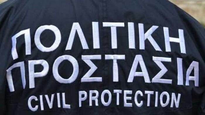 EpirusPost • Ειδήσεις, Ιωάννινα, Άρτα, Πρέβεζα, Θεσπρωτία • politiki prostasia