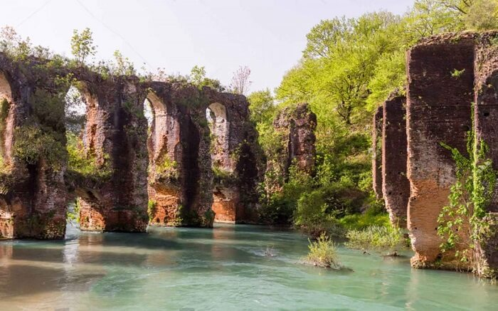 EpirusPost • Ειδήσεις, Ιωάννινα, Άρτα, Πρέβεζα, Θεσπρωτία • agios georgios piges