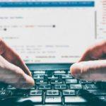 Ηλεκτρονικά η διακίνηση εγγράφων στο Δήμο Ιωαννιτών