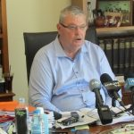 Καχριμάνης: Πυρ και μανία με τον ΕΟΔΥ… Ανύπαρκτη η ηγεσία του