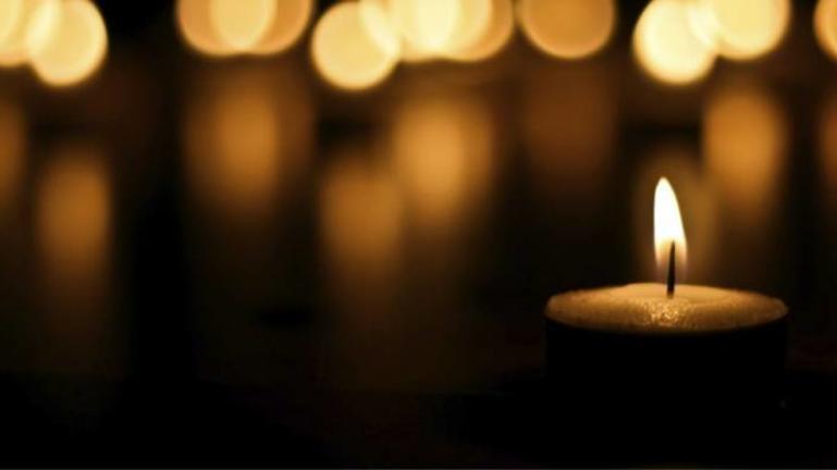 Νεκρός 84χρονος που έπασχε από Covid-19