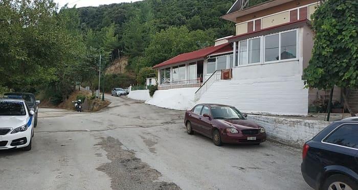 EpirusPost • Ειδήσεις, Ιωάννινα, Άρτα, Πρέβεζα, Θεσπρωτία • mirsini astinomia2