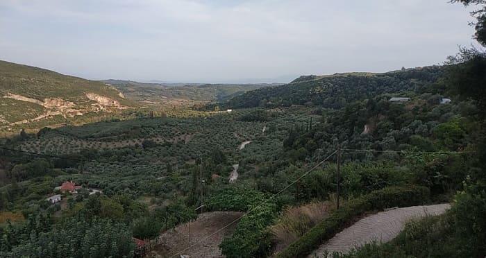 EpirusPost • Ειδήσεις, Ιωάννινα, Άρτα, Πρέβεζα, Θεσπρωτία • mirsini astinomia3