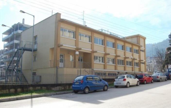 EpirusPost • Ειδήσεις, Ιωάννινα, Άρτα, Πρέβεζα, Θεσπρωτία • pedi