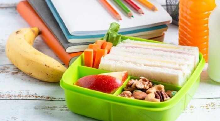 ΟΠΕΚΑ: Τι έφταιξε για τα σχολικά γεύματα