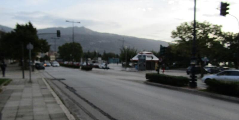 Τα νέα έργα που δρομολογεί ο Δήμος Ιωαννιτών το 2021