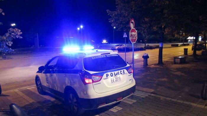 EpirusPost • Ειδήσεις, Ιωάννινα, Άρτα, Πρέβεζα, Θεσπρωτία • giannina vradi3