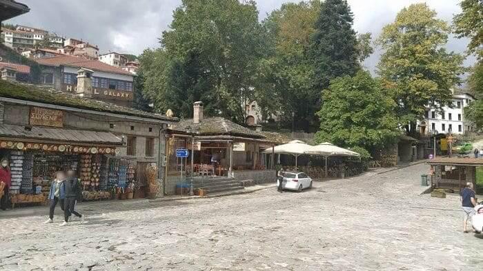 EpirusPost • Ειδήσεις, Ιωάννινα, Άρτα, Πρέβεζα, Θεσπρωτία • metsovo o3 censored